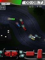 racing mania 1