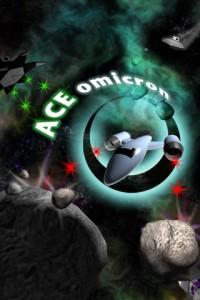 ace omicron