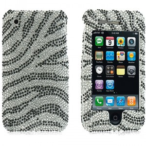 iphone-3gs-cases-black-white-1
