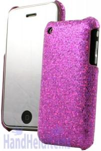 iphone 3gs cases - purple 2