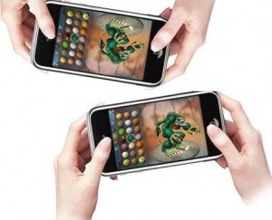 iphone-social-gaming