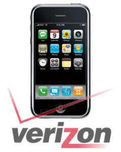verizon-iphone-deal
