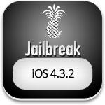 jailbreak-os-4.3.2