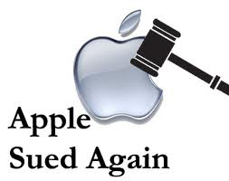 apple-sued