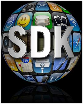 iPhone OS SDK