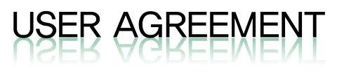 icloud user agreement