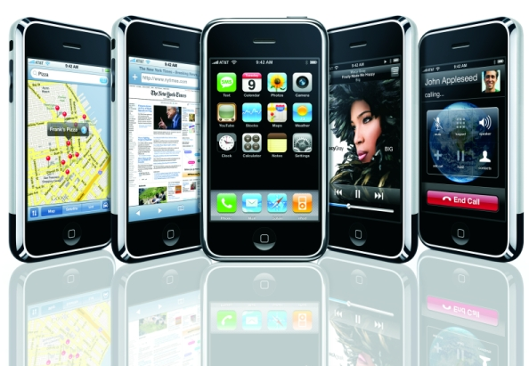 iphone-5-features