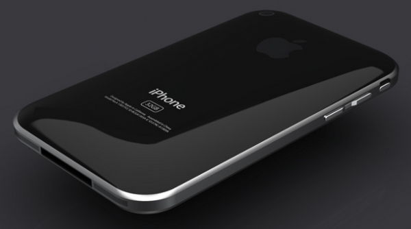 iphone 5 leaked pictures 2