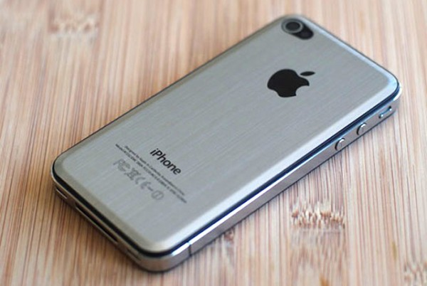 iphone 5 leaked pictures 4