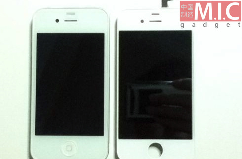 iphone 5 leaked pictures 6