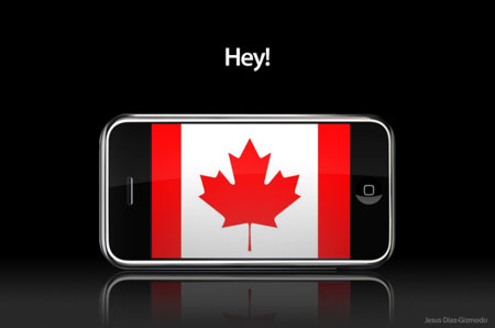 Phone dating canada