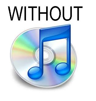 restore iphone without itunes 2