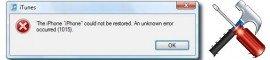 iphone_error_1015